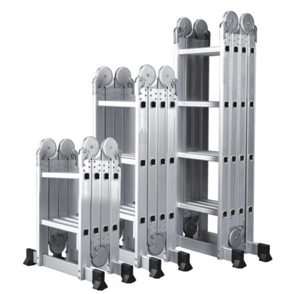 蘭州鋁合金梯子廠家
