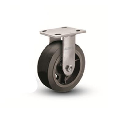 蘭州工業腳輪