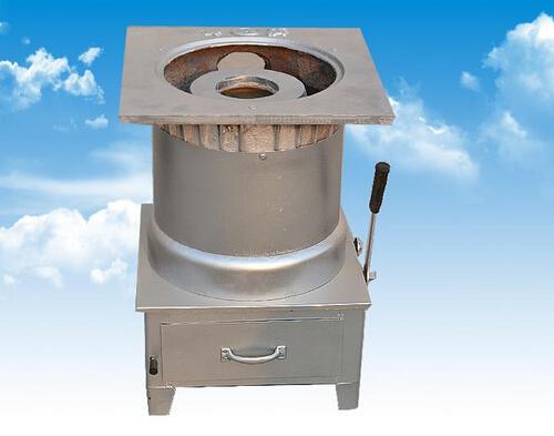 采暖锅炉安装注意事项