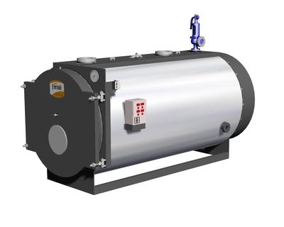 兰州家用电锅炉取暖一个月用多少度电