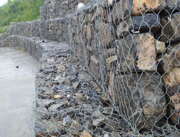 武威石笼网厂家