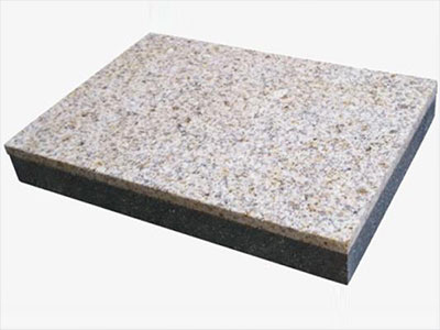 甘肃保温装饰一体板厂家告诉您外墙保温装饰一体板的优势有哪些?