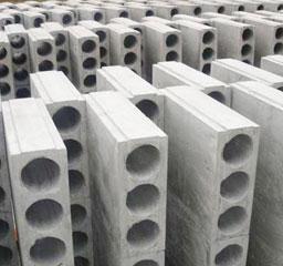 蘭州石膏輕質隔墻板