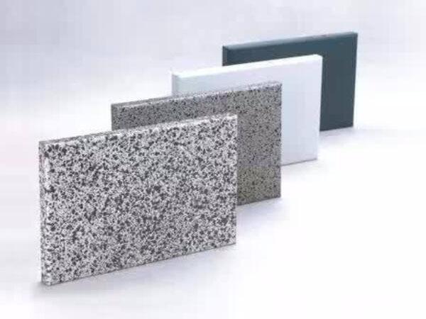 铝单板发展前景