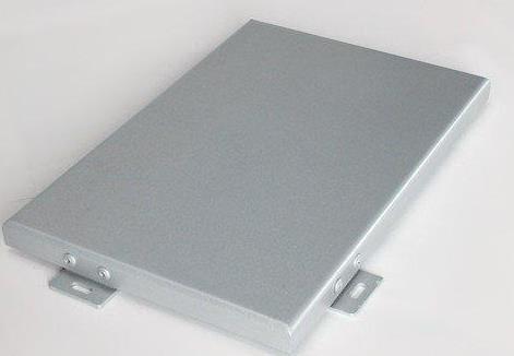 武威铝单板报价