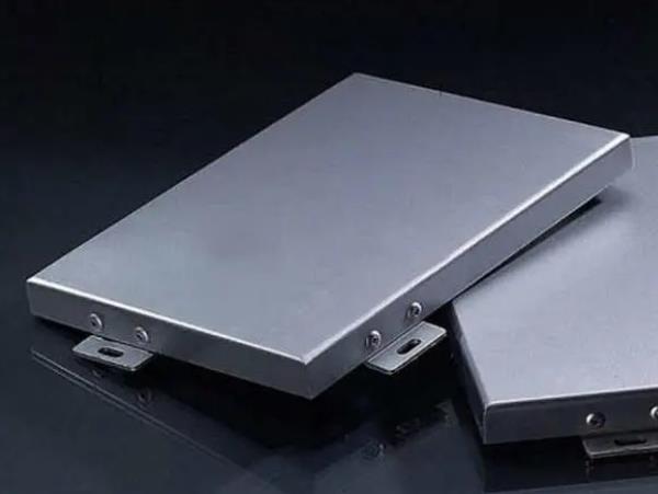 购买铝单板