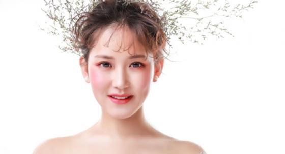 甘肃化妆培训学校教大家6个实用的化妆技巧