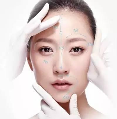 化妆师培训需要注意的几点,你知道多少?