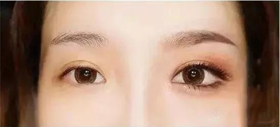 兰州彩妆学校教您化眼妆技巧 怎么画眼妆可以让你秒变大眼睛