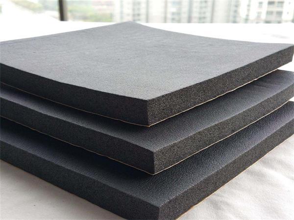 高密度聚乙烯发泡板