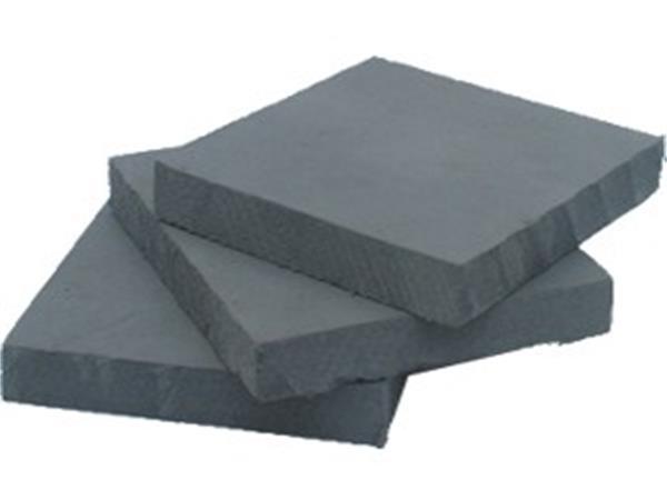 L-1400型聚乙烯闭孔泡沫板