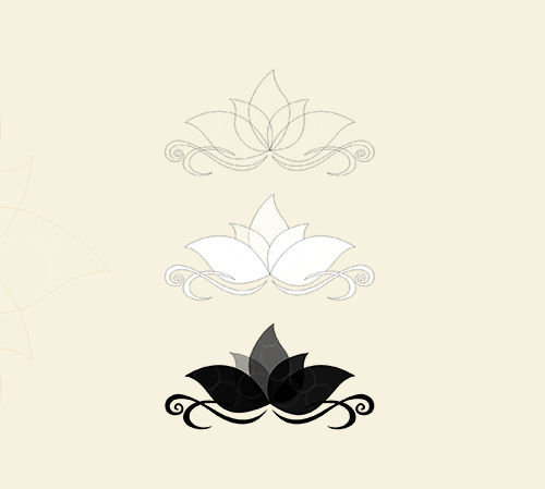 兰州logo标识设计