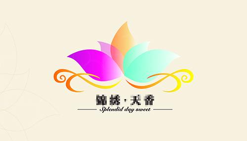 兰州logo标志应用