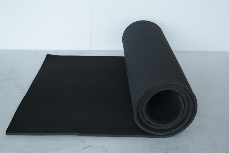 甘肃碳纤维复合材料