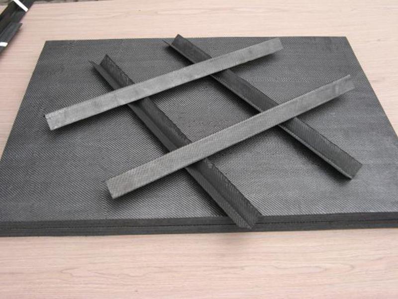 炭炭复合材料Carbon carbon composite material