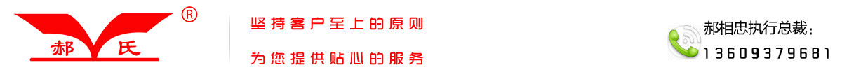 ca88亚洲城下载官网亚洲城娱乐官网地址