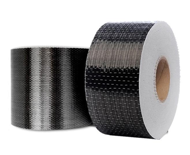 碳纤维材料有什么特点