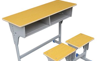 甘肃课桌椅尺寸