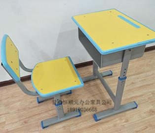 谈谈教室的课桌椅是如何布局的