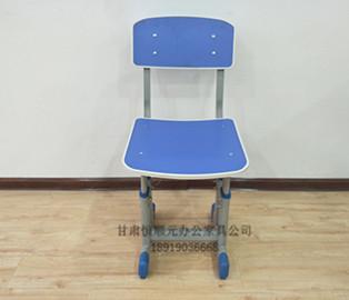 甘肃升降学生课桌椅