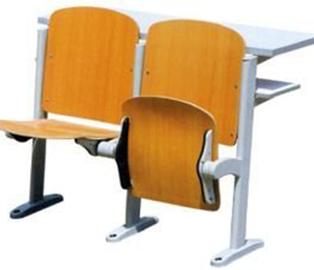 甘肃大学多媒体教室排椅