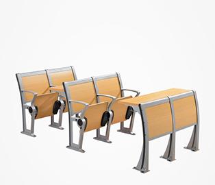 多媒体教室排椅