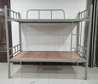 工地铁架床
