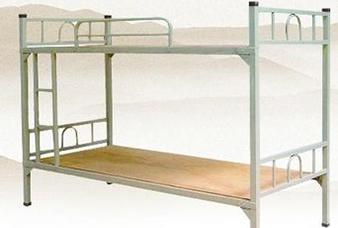 学生高低床厂家