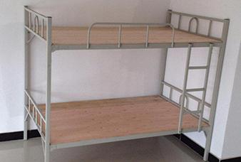甘肃学生高低床