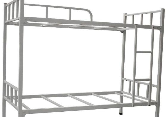 高低床在生活中如何体现自己的优势?