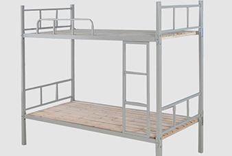兰州双层高低床尺寸一般是多少?