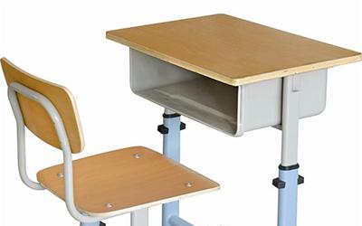 甘肃幼儿园课桌椅