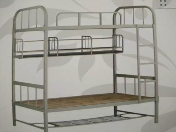 高低床安装过程中注意问题的汇总