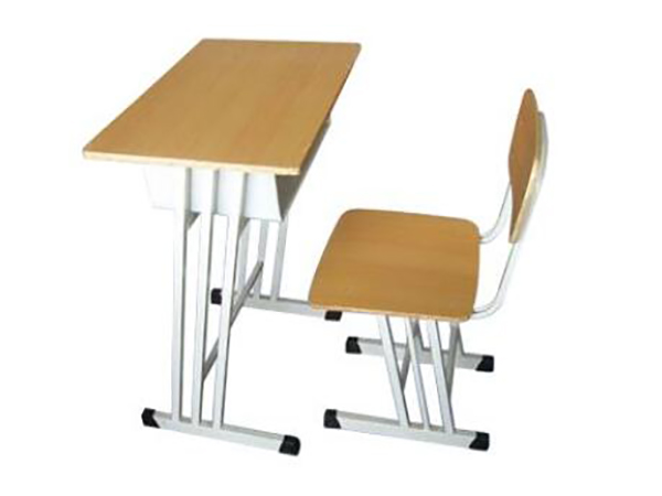 为什么家长愿意花钱为孩子提供标准的课桌椅?