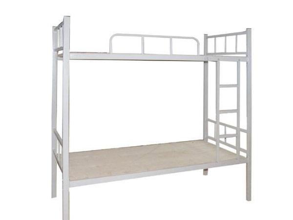 高低床有哪些优点?高低床的相关优点介绍