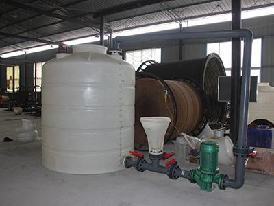 甘肃减水剂厂家