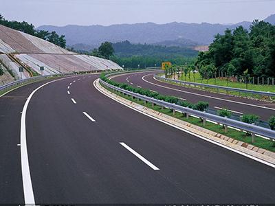 为山西路桥集团长邯高速工程供应500吨外加剂