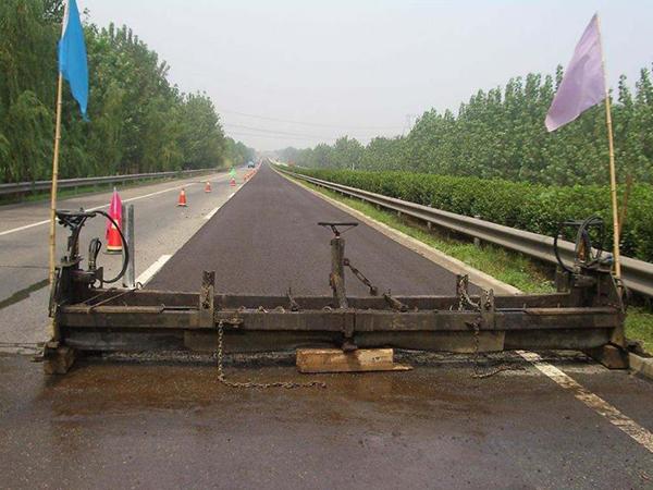 公路工程混凝土必赢娱乐棋牌
