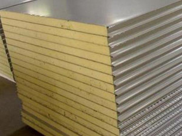 定西挤塑板为什么要选可靠的厂家?
