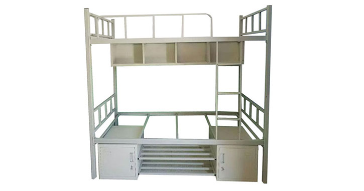 要不要在兒童房設計高低床?
