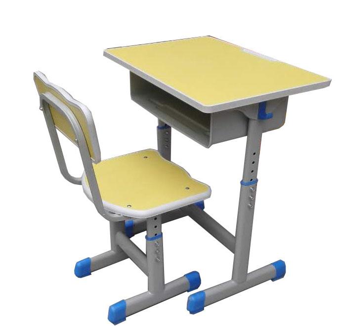 小妙招學生課桌椅保養5步驟