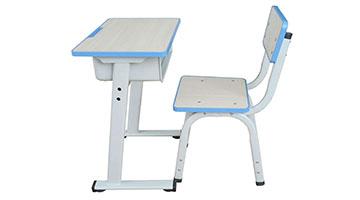 甘肅蘭州的學生課桌椅質量好的廠家的重要性