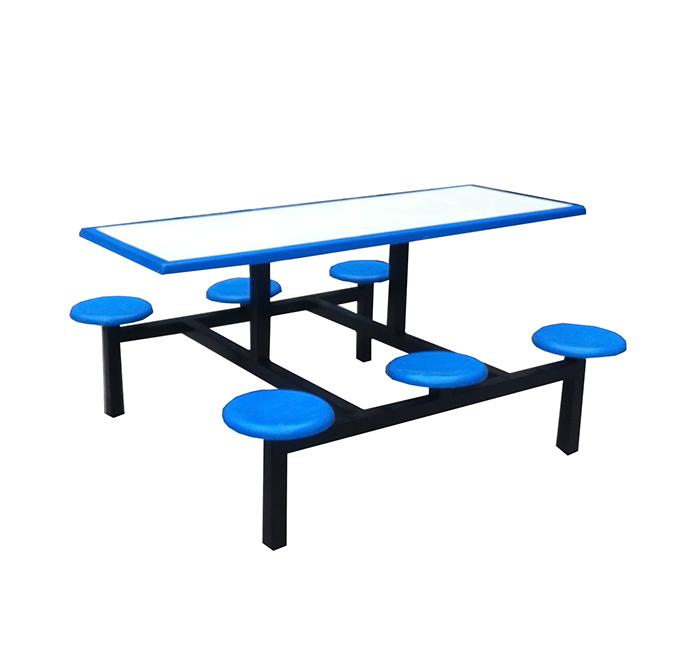 餐桌椅型號HX-CZY-001