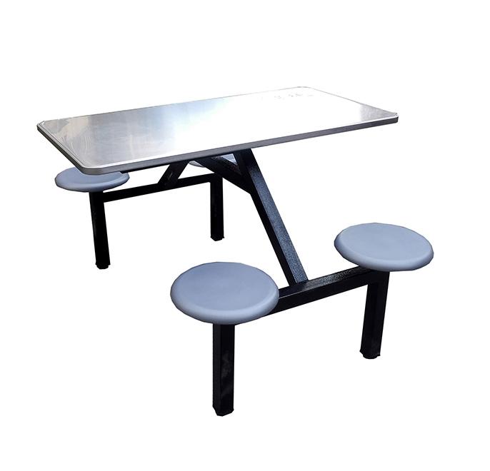 餐桌椅型號HX-CZY-002