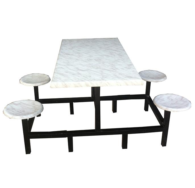 餐桌椅型號HX-CZY-003