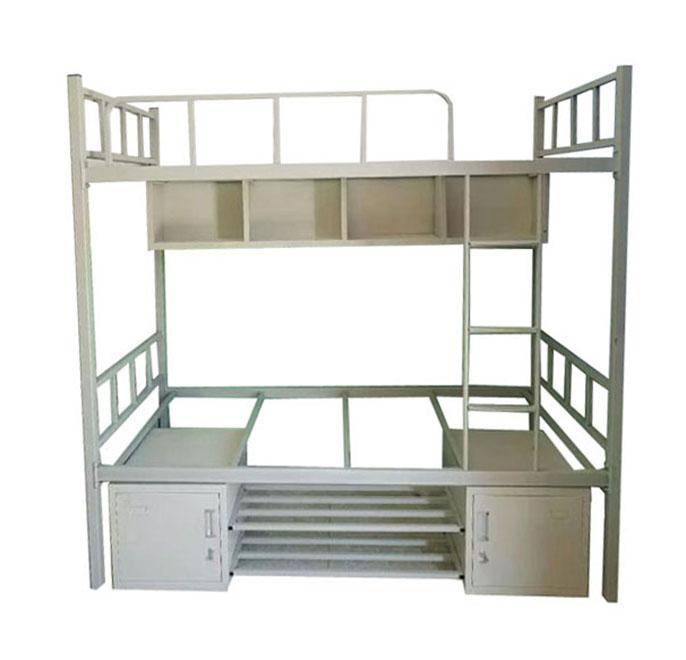 高低床型号HX-GDC-001