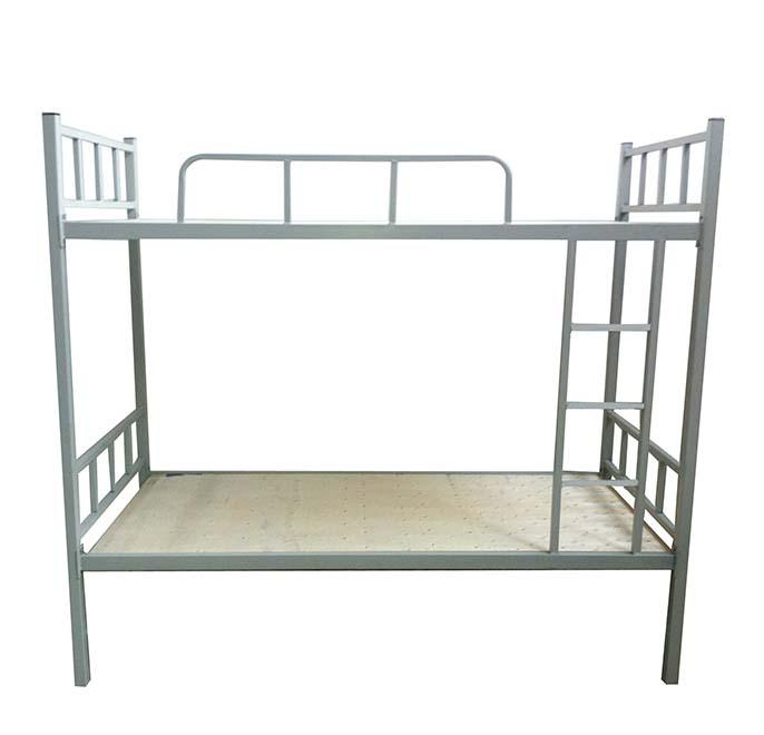 高低床型号HX-GDC-002