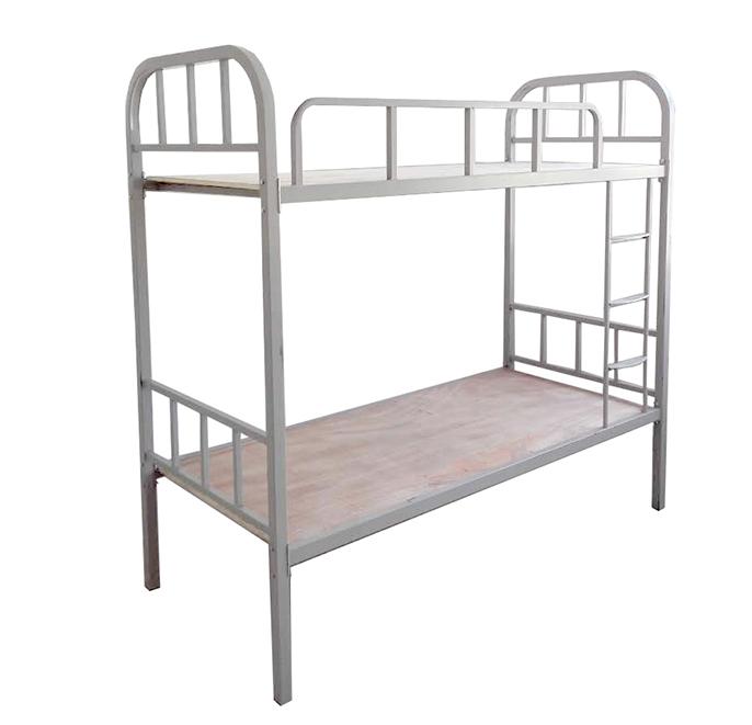 高低床型号HX-GDC-003