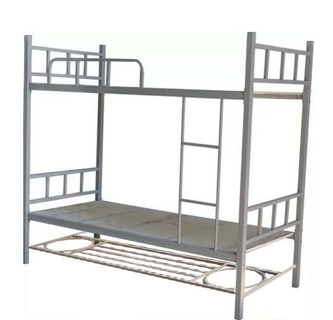 高低床型号HX-GDC-004