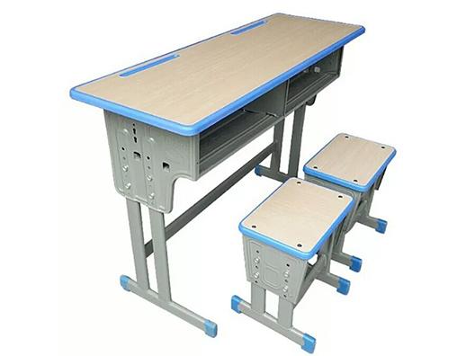 什么是升降課桌椅,升降課桌椅介紹